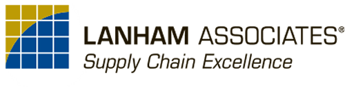 Lanham Associates | Supply Chain Excellence