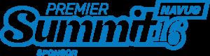 Website Logo - PNG - Premier