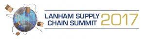 2017 Lanham Supply Chain Summit