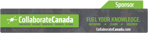 Collaborate Canada - Sponsor Icon