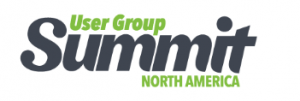User Summit North America
