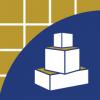 E=Ship and E-Receive Logo